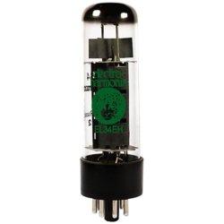 Electro-Harmonix EL34 Power Tube