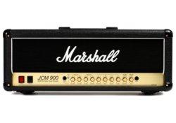 Marshall JCM900 4100 Series Tube Set