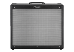 Fender Hot Rod deville Tube Set