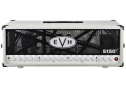 EVH 5150III 100W Tube Set