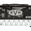 EVH 5150III 15W LBX Tube Set