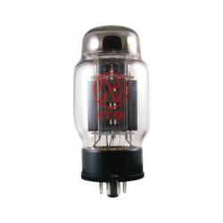 JJ KT66 Power Tube