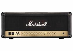 Marshall MA50H 50W Tube Set