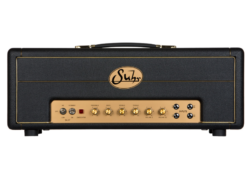 Suhr SL67 Tube Set