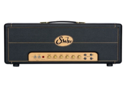 Suhr SL68 Tube Set