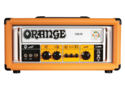 orange or50 tube set