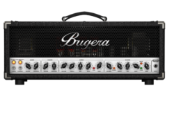 Bugera 6262 INFINIUM Tube Set