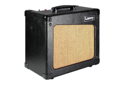 Laney CUB12 Tube Set