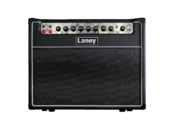 Laney GH30R Tube Set