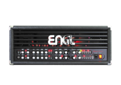 Engl E670 Tube Set