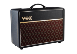 Vox AC10 Tube Set