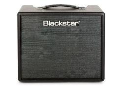 Blackstar Artist 10AE Tube Set