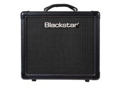 Blackstar HT-1 Tube Set