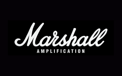 Marshall Amp Tube Sets