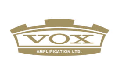 Vox Amp Tube Set