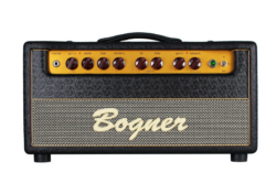 Bogner Duende Tube Set