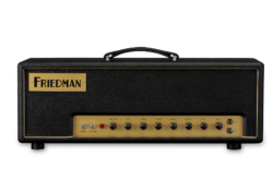 Friedman Small Box Tube Set