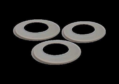 Tube Ring for Retainer