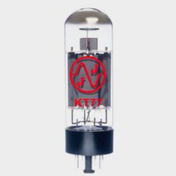 jj kt77 power tube
