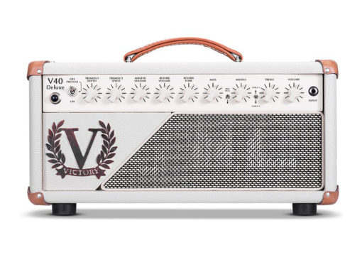 Victory V40 Deluxe Tube Set